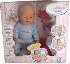 Купить куклы-пупсы в интернет-магазине | Snik.co | Страница 7