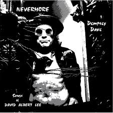 Janis/Dempsey Dave - 벅스