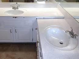 bathtub refinishing nashville tn nashville sink refinishing after tub resurfacing nashville tn