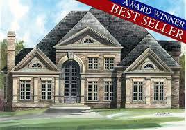 most popular house plans.  Plans For Most Popular House Plans U