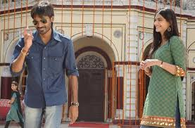 Maybe you would like to learn more about one of these? Raanjhanaa 2013
