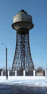 old architectural photography.  Photography Architectural Photography Wednesday By Juliank The Old Water Tower In Old Photography H