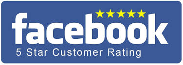 Image result for facebook reviews stars 5