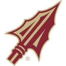 Florida State Seminoles Alternate Logo | Sports Logo History
