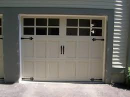 garage door muralsGarage Doors  Garage Doors Designs Of The Most Awesome Door