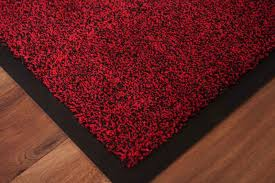 red kitchen rugs. Full Size Of Kitchen:red Kitchen Rugs Alluring Picture Fresh At Creative 2017 Red R