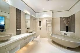 Design Bagno Piccolo : Idee per ristrutturare bagno piccolo avienix for