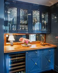 Modern Kitchen Cabinets For Sale In Lancaster Mk Designs