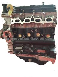 2TR/2TR-FE 2.7L Long Block For TOYOTA Engine - Tunemout(china) Parts ...