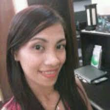 Cindy Alberto - Address, Phone Number, Public Records | Radaris