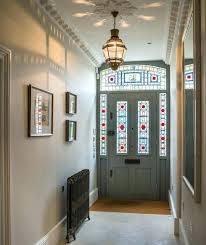 stained glass entry doors stained glass panels for front doors stained glass windows front door leaded