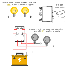 6 prong toggle switch diagram wiring diagrams value rocker switch wiring 6 pin wiring diagram datasource 6 prong toggle switch diagram