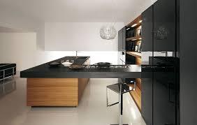 modern kitchen furniture. Kitchen Cabinets Modern Furniture R
