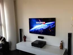 Small Bedroom Setup Gaming Setup Bedroom Laptoptabletsus