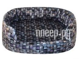 Купить Vivacase Ropes 55x46x20cm Grey VPT-MPO554620-gr по ...