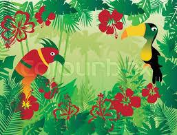 jungle background vector. Delighful Jungle Intended Jungle Background Vector S