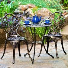 wrought iron patio furniture vintage. Patio Ideas Vintage Wrought Iron Furniture Sets Porch A