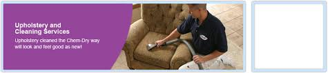 best fabric cleaner for furniture. Upholstery Cleaning Best Fabric Cleaner For Furniture