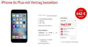 billig iphone 6 ohne vertrag