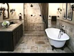 bathroom remodeling supplies. Imposing Bathroom Remodeling Supplies And Interior Design Ideas O