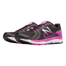 new balance pink running shoes. new balance women\u0027s 670 v5 running shoes. \u2039 pink shoes y