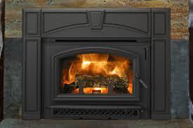 Pellet Fireplace Inserts  Pellet Stove Fireplace Insert  Hot Pellet Stove Fireplace Insert
