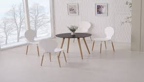 and under chairs table kitchen white sets pretty wood round small inexpensive black chair argos spaces