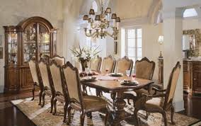 room and farmhouse chairs table synonyms gumtre targe storage dining ideas names houzz definition set rooms