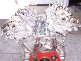 similiar crate toyota 3 4 keywords toyota 3 0 crate engine toyota circuit diagrams