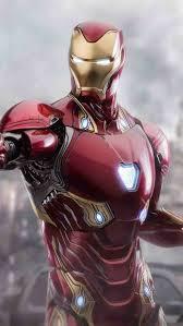 Best Iron Man Iphone Wallpapers Iron ...