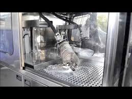 parça yıkama makinası ile ilgili görsel sonucu