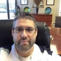 Adam Robey - Chief Executive Officer - Capital Fuel, LLC   LinkedIn
