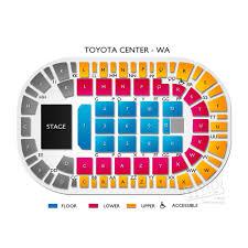 Trevor Noah Kennewick Tickets 4 17 2020 8 00 Pm Vivid Seats