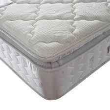 mattress king size. Mattress King Size
