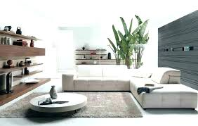 vine modern home decor affordable french country wall ultra interior decorating synonym vin