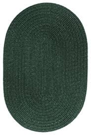 739x939 oval large 7x9 rug hunter green solid carpet large oval bathroom rugs