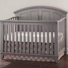 top baby furniture brands. Baby Cribs Top Crib Brands Cozy Kids Furniture