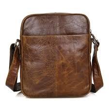 mens leather messenger bag 3 zpsnxfhvleb