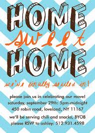 Housewarming Party Invitation Templates Best Of Housewarming Flyer 9