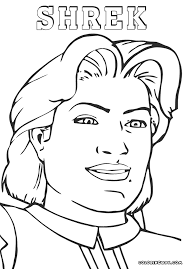 Small Picture Prince Charming Coloring Coloring Pages