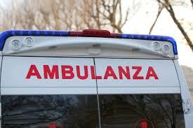 Paura in metropolitana a Napoli, incidente tra due treni