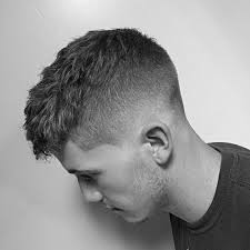 Best 25 Mens Hairstyles Ideas Mans Hairstyle Mens Haircuts