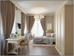 Small Bedroom Window Curtains For Bedroom Windows Ideas