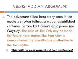 popular report writer site using exclamation points in college odyssey heroism essay