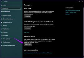windows 10 safe mode how to boot windows 10 in safe mode and when to use it