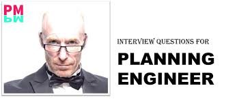 Hvac Design Engineer Interview Questions And Answers Pdf 70 Practical Interview Questions Answers For A Planning