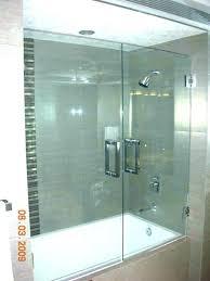 door for bathtubs curtain for glass door shower curtain or glass door bathtubs bathtub with for door for bathtubs bear glass