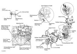 honda timing set diagram questions answers pictures fixya 6d7e9bc gif