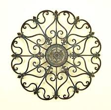 wood wall medallions wood medallion wall decor module 2 decorative medallions ceiling ceiling medallion wall art