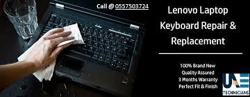 laptop repairing service laptop repair services lenovo laptop keyboard replacement in dubai